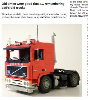 http://lh3.googleusercontent.com/-KIrQZcSkRFM/T3zbjt4ISyI/AAAAAAAAWQQ/eNOcK5TPvdg/s600/trucks.png