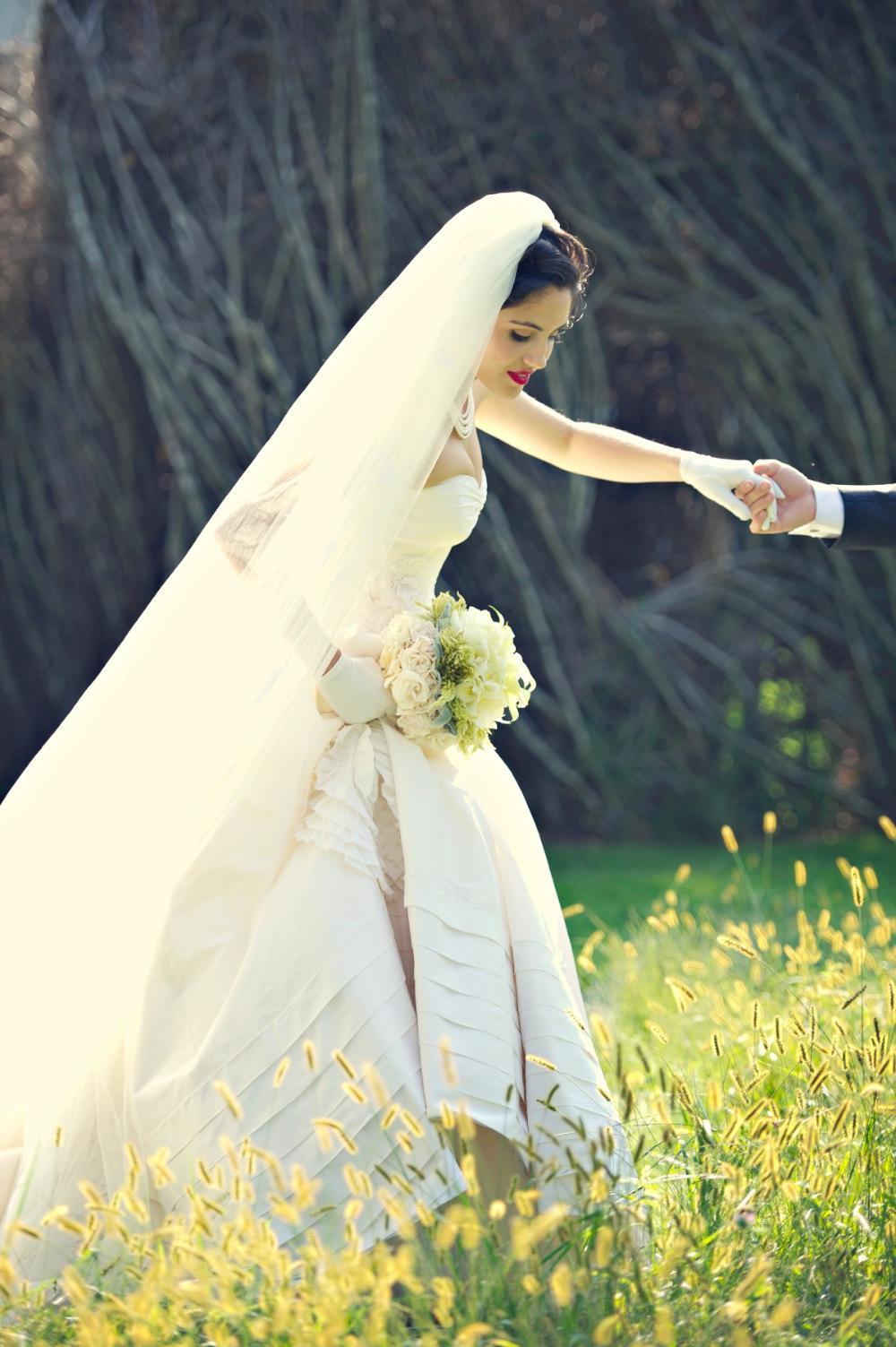 jackie kennedy wedding