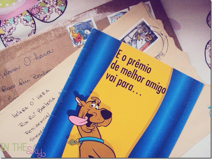 cartas01