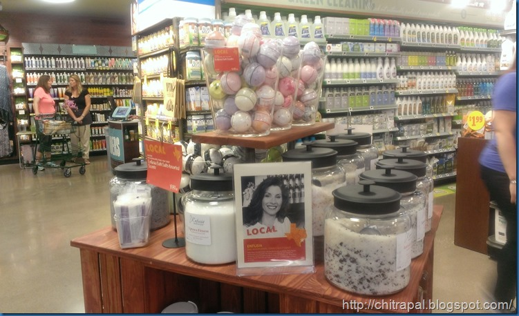 Chitra PAl Whole Foods Dallas (28)