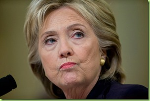Hillary1_w529_h352