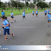 allianz15k2015cl531-1271.jpg