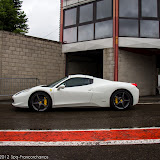 Ferrari Owners Days 2012 Spa-Francorchamps 015.jpg