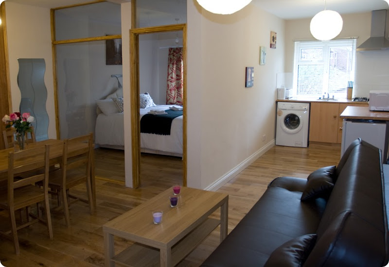 holiday-apartment-kilburn-brondesbury-2