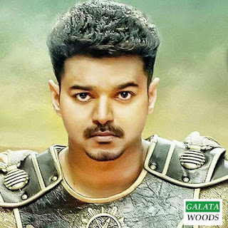 Vijay Puli Images Pics Stills Photos New Wallpapers Latest Gallery