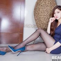 [Beautyleg]2014-07-16 No.1001 Lynn 0011.jpg