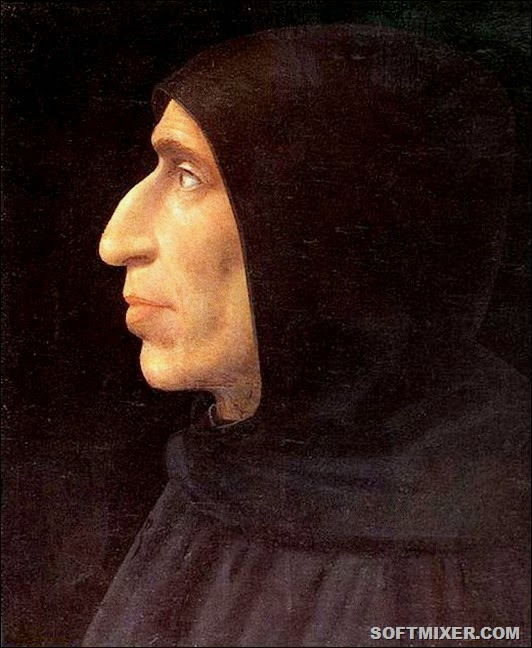 Portrait_of_Girolamo_Savonarola_c1498