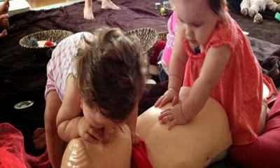 Bls-Pediatrico.jpg