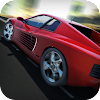Classic Cars PRO Racing