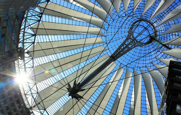 Berlin Sony Center.jpg