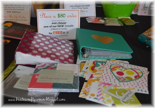 2015 Fall Open House_80 purchase_DSC_1588