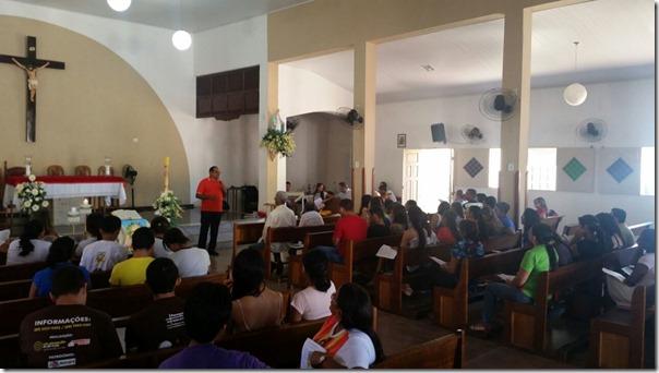 Encontro de formação visita pastoral (2)