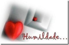 humildade-3