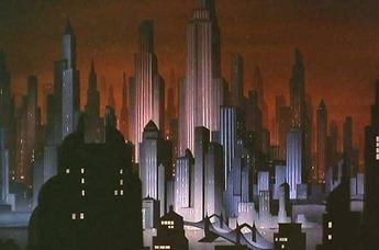 Gotham_City_(DCAU)_01