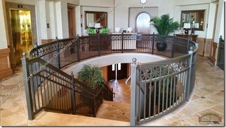 Club-House-Railings(014)