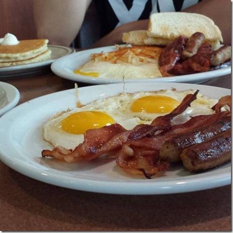 breakfast-food-pron-024
