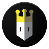 6. Reigns - DevolverDigital
