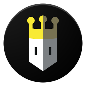 Reigns Released on Android - PC / Windows & MAC