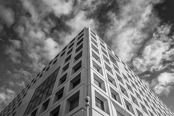 Johan_de_Vos_Laag_Perspectief.jpg