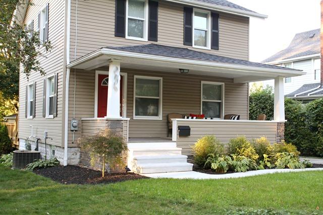 Porch-Complete-3