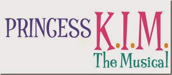 Princess_Kim_Final_p6-2