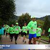 maratonandina2015-071.jpg