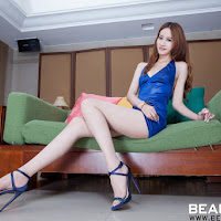 [Beautyleg]2014-10-10 No.1038 Kaylar 0012.jpg