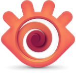 app-xnviewmp-512