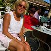Golftour Mai 2009 069.jpg