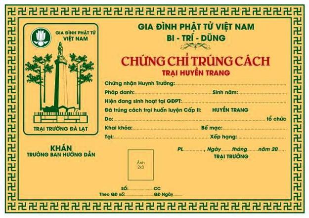 06c_HuyenTrang.jpg