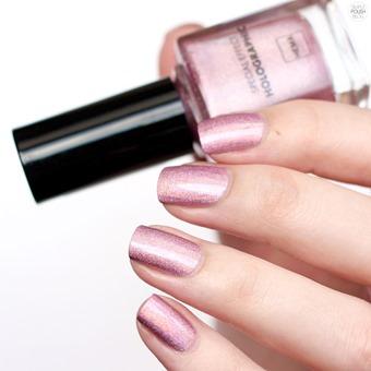 Hema-Holographic-Pink-3