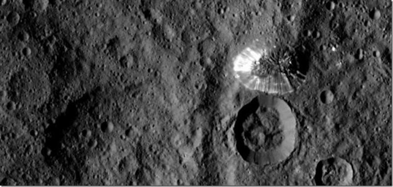 news-ceres-pyramid-2