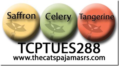 TCPTUES288_Color-Challenge