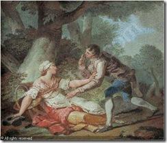 ramberg-johann-heinrich-1763-1-l-aimable-paysanne-1441803