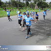 allianz15k2015cl531-1671.jpg