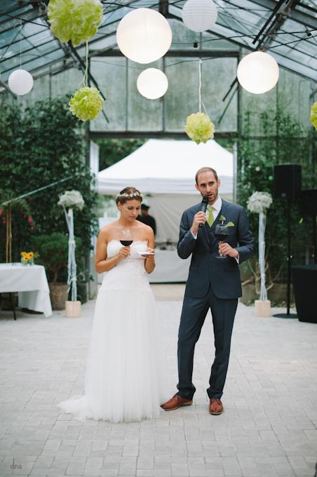 Ana and Peter wedding Hochzeit Meriangärten Basel Switzerland shot by dna photographers 1244.jpg