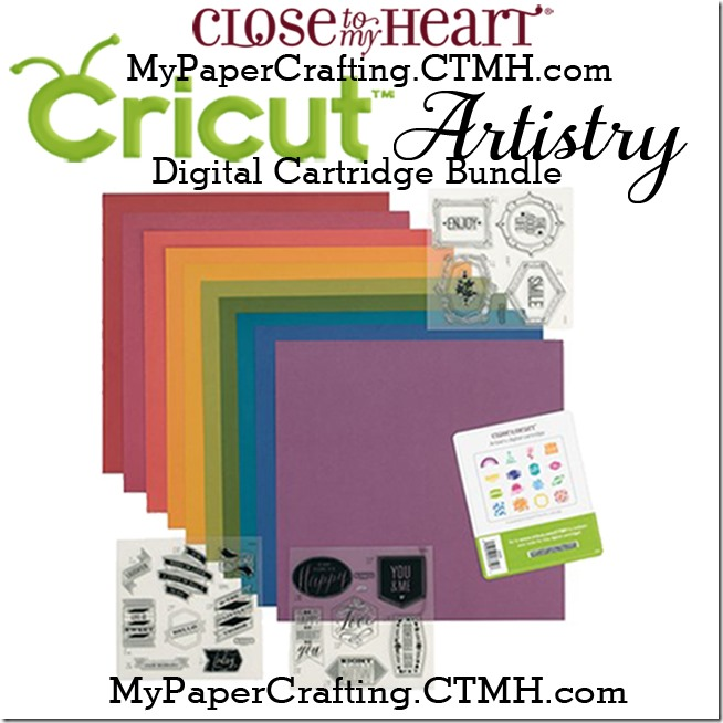 cricut artistry digital bundle collection-650