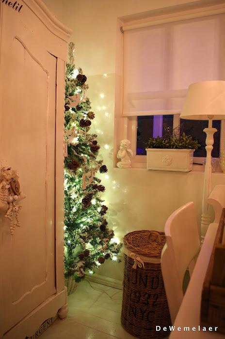 Wat doen jullie met kerst? En hebben jullie bepaalde tradities of ...