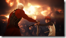 Fate Stay Night - Unlimited Blade Works - 20.mkv_snapshot_12.32_[2015.05.25_19.00.51]