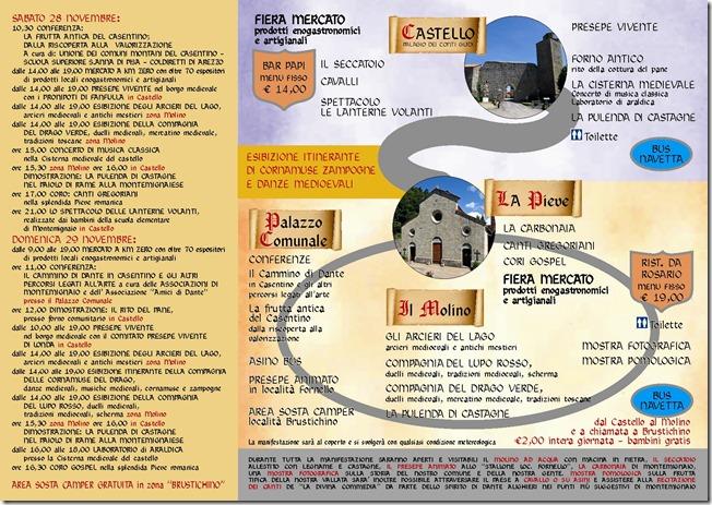 depliant_aspetando_natale2