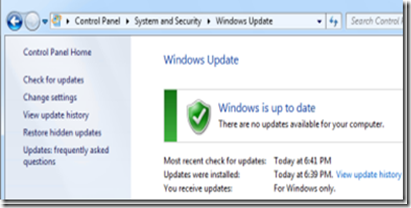 windows-update-8_thumb7