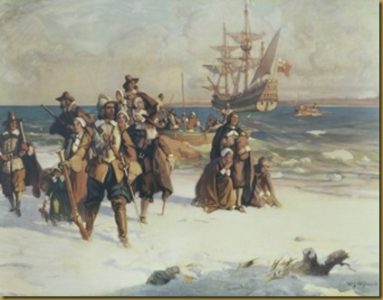 plymouth-colony-AB