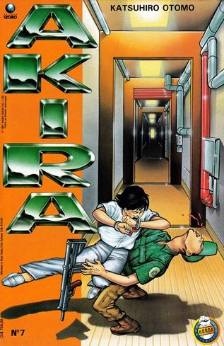 Akira 07_20150716_0001