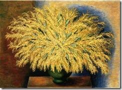 grand-bouquet-of-mimosa-1942.jpg!Blog