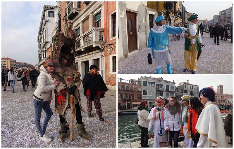 Festa Veneziana 1.jpg