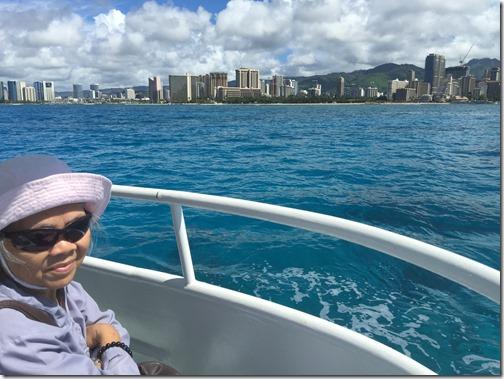 Hawaii 066