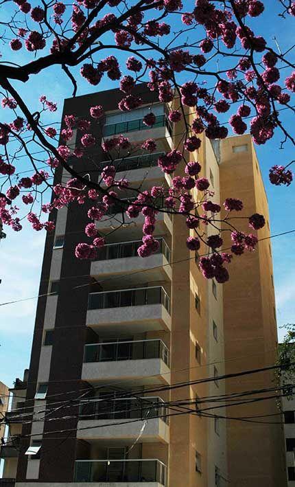 Flat com para alugar, 37 m² por R$ 2.700/mês - Itaim Bibi - São Paulo/SP