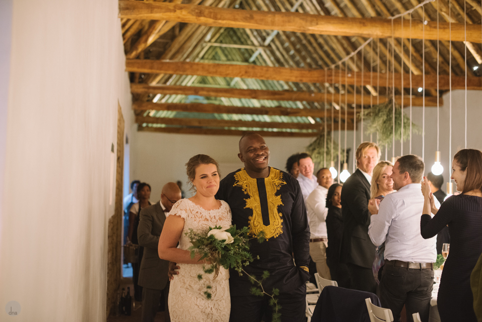 Hannah and Pule wedding Babylonstoren Franschhoek South Africa shot by dna photographers 1085.jpg
