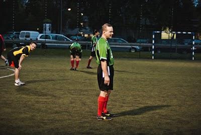 meczWIMiC_EZebrowska-24.JPG