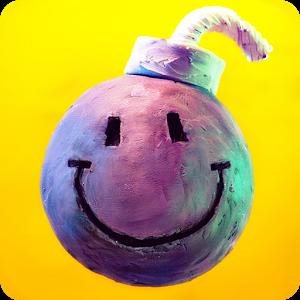 BombSquad v1.4.38 (Pro Edition)